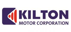 KiltonMotor
